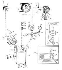 air compressor filter assembly u2013 worldcamp co