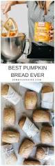 Best Pumpkin Patch Snohomish County by Blog U2013 Original Jenny Cookies