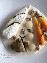 cuisiner une sole cuisiner une sole luxury filets de sole coques légumes de saison