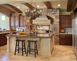 fabulous stenstorp kitchen island white oak tags white kitchen