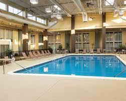 Comfort Inn And Suites Downtown Columbus Comfort Inn North Spokane Ballkleiderat Decoration