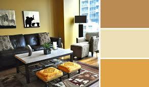 Safari Decorating Ideas For Living Room Desination Inspired Safari Decor