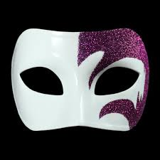cheap masquerade masks cheap masquerade mask purple find masquerade mask purple deals on