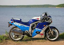 download gsx r suzuki factory service manual free wetracker