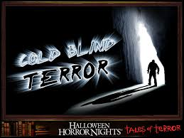 halloween horror nights leave it to cleaver cold blind terror halloween horror nights wiki fandom powered