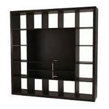 used ikea expedit kallax tv unit shelves storage in se15 london