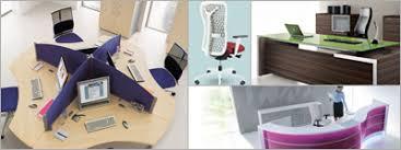 mobilier professionnel bureau dynamic bureau mobilier de bureau annecy