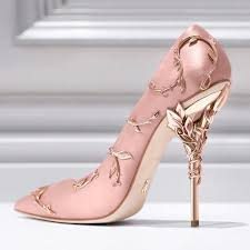 wedding shoes harrods ralph russo on instagram the ralph russo
