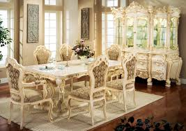 queen anne dining room table bedroom formalbeauteous victorian living room set queen anne
