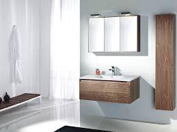 Inexpensive Modern Bathroom Vanities by Bathroom Vanities Smart Inch Modern Bathroom Vanity Made Of