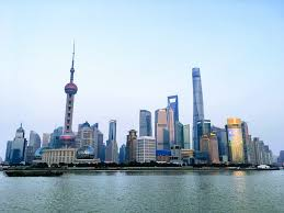 shanghai china wallpapers shanghai free pictures on pixabay
