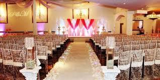 ballrooms in houston pelazzio weddings get prices for wedding venues in houston tx