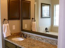 large bathroom mirror ideas bathroom large bathroom vanity mirrors 46 large framed bathroom