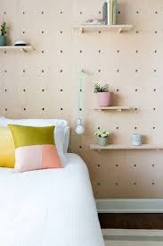 Bed Alternatives Small Spaces Best 25 Headboard Alternative Ideas On Pinterest Headboard