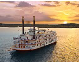 Where Is Table Rock Lake Showboat Branson Belle Home Page Branson Shows Branson Missouri
