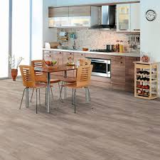 Coastal Laminate Flooring Coastal Inspiration U2013 Kraus Flooring