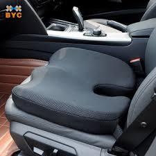 si鑒e ergonomique voiture ergonomique conception conducteurs adultes mémoire mousse auto
