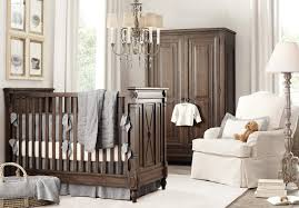 design a baby room pregnancy baby nursery room design tool page