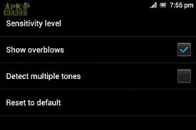 gstrings apk harmonica tuner for android free at apk here store