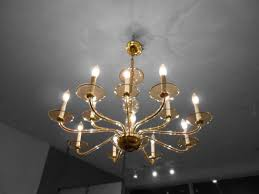 Modern Chandeliers Online by 12 Collection Of Italian Chandeliers Contemporary