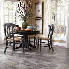 Kensington Manor Laminate Flooring Reviews Dream Home Laminate Flooring Image Collections Home Fixtures