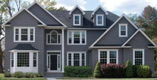 local near me siding contractors we do it all low cost