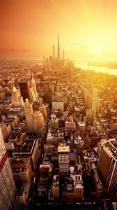 New York landscapes images 29 best new york images landscapes architecture jpg
