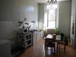 chambre des notaires dordogne chambre 24