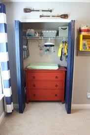 amazing chic in closet dresser excellent ideas best 25 on