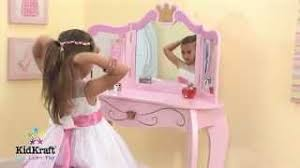 kidkraft princess table stool cheap cheap dressing table stool find cheap dressing table stool