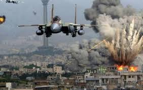 Syria Meme - create meme syria russian air force attack syria russian air force
