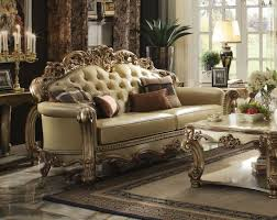 Bedroom Furniture Design 2017 White And Gold Bedroom Furniture Design Ideas Editeestrela Design