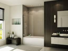 Decor Planet Brooklyn 60 Best Chromatherapy Images On Pinterest Bathroom Ideas