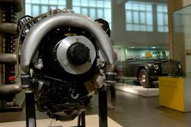 rolls royce merlin engine dunkirk the iconic aircraft behind the film u2013 science museum blog