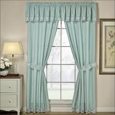 kitchen small bathroom window curtains small curtains blue and