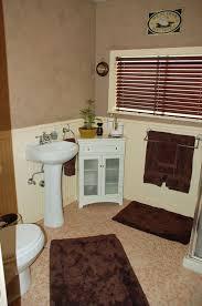 Bathroom Floor Mosaic Tile - mosaic tile bathroom photos shower mosaic tile mosaic floor