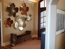 Innovative Way Modern Wall Decor Room — Joanne Russo HomesJoanne