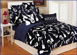 teen boy bed teen room