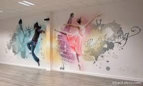 chambre danseuse deco chambre danse classique gawwal com