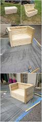 Wood You Furniture Best 25 Wood Pallet Couch Ideas Only On Pinterest Pallet