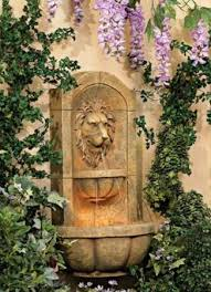 97 best fountains images on pinterest outdoor life outdoor