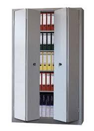 armoires de bureau armoire de bureau a portes pliantes