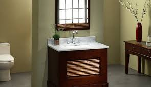 Vanity Cabinet Without Top Cabinet Hypnotizing Bathroom Vanity Top Cabinet Illustrious