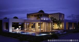 design 3d interior design inspiration