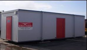 secondhand portable buildings mobile kitchen units temporary
