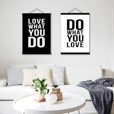 abstract love quotes promotion shop for promotional abstract love