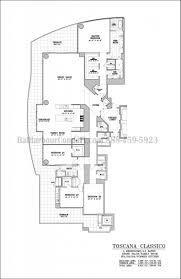 floor plan salon 100 the parc condominium floor plan surf club julian