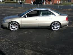 audi a4 b7 lowering springs coilover vs lowering springs page 2 audiforums com