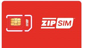 ready prepaid card ready sim prepaid mobile phone reviews news and reviews on