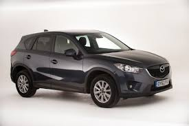 used mazda cx 5 buying guide 2012 present mk1 carbuyer